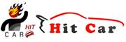 热卡logo