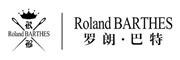 RolandBARTHESlogo