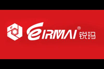 锐玛logo