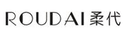 柔代logo