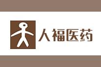 人福logo