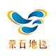 荣石地毯logo