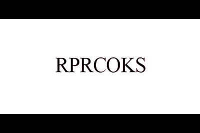 RPROCKSlogo