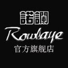 rowlayelogo