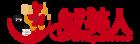 绒美人logo