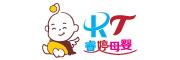 睿婷logo