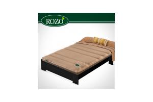 家具(rozo)logo