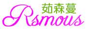 茹森蔓logo