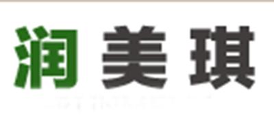 润美琪logo
