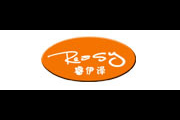 睿伊泽logo