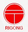 日工工具logo