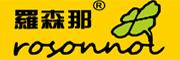 锐吉卡(Ruojuo)logo