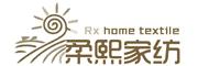 柔熙logo