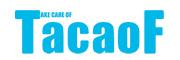 日本制纸(Crecia)logo