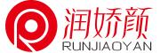 润青春logo