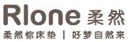 柔然居品logo
