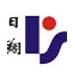 日翔五金logo