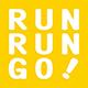 runrungologo