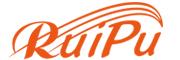 瑞浦logo