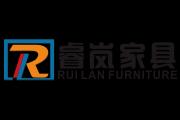 睿岚logo