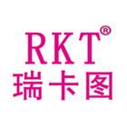 瑞卡图logo