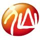 人和仙logo