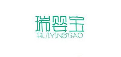 瑞婴宝(RINBOW)logo