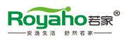 若家(Royaho)logo