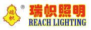 瑞帜logo