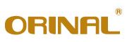 戎族logo