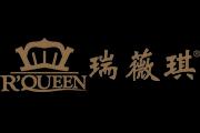 瑞薇琪(RIVAGE)logo