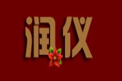 润仪logo