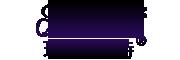 瑞菡詩logo