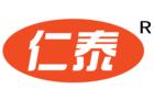 仁泰logo