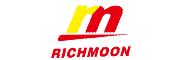 RICHMOONlogo
