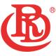 rd家具logo