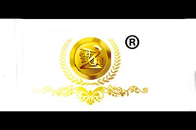 锐之颖logo