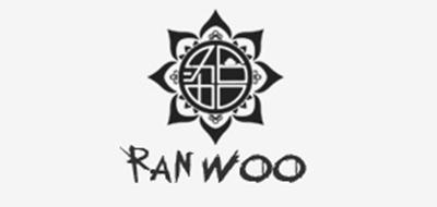 染吾logo