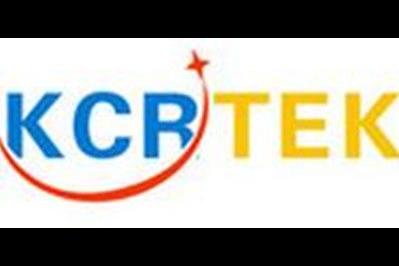锐科logo