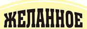 热拉诺耶logo