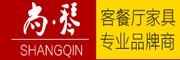 睿尚庭logo
