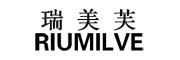 瑞美芙logo