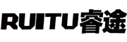 睿途logo