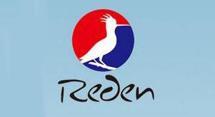 润典logo