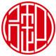荣御家具logo
