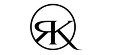 RKQlogo