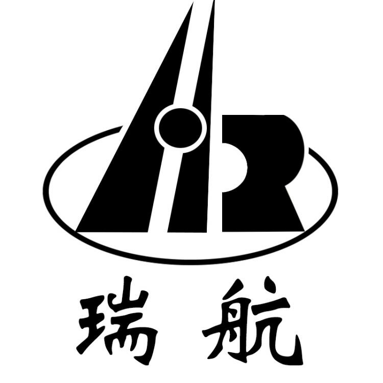 瑞航logo