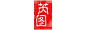 芮图logo