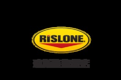 瑞斯隆logo