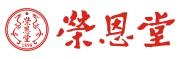 荣恩堂logo